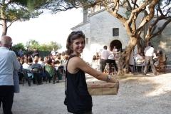 La-Punta-della-Lingua-2015-offerte
