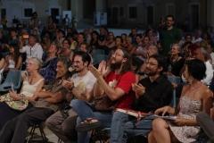 La-Punta_Poetry-Slam-pubblico