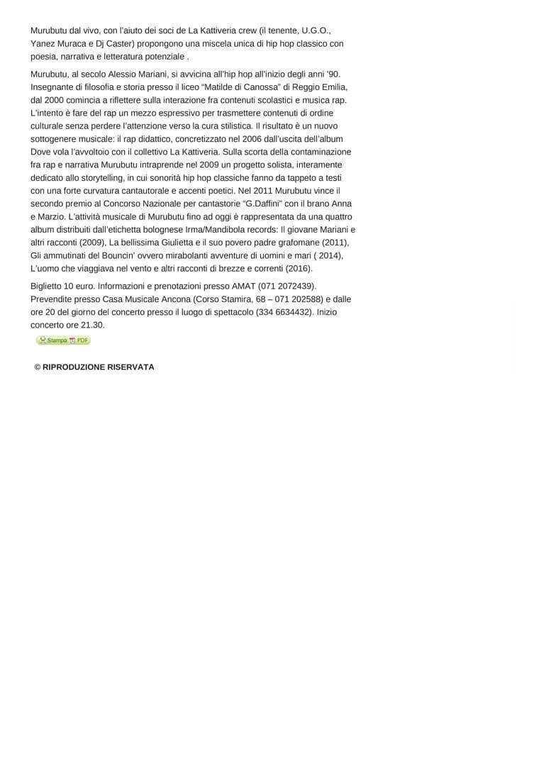 2-07-18 Cronache Ancona pag 2