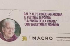 1-07-18-Il-Messaggero