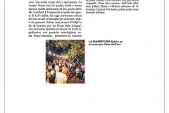 13-06-18-Il-Resto-del-Carlino-Ancona