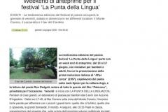 14-06-18-Cronache-Ancona-pag-1