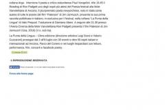 14-06-18 Cronache Ancona pag 2