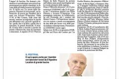 14-06-18 Il Resto del Carlino Ancona
