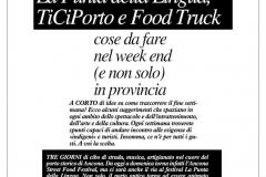 15-06-18 Il Resto del Carlino Ancona pag 1