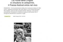 16-06-18-Cronache-Ancona-pag-1