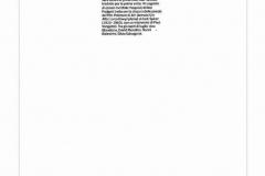 17-06-18 La Lettura - Corriere della Sera