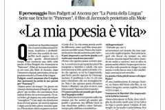 18-06-18 Corriere Adriatico pag 1