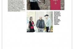 18-06-18 Corriere Adriatico pag 2