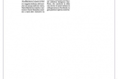 2-07-18-Corriere-Adriatico
