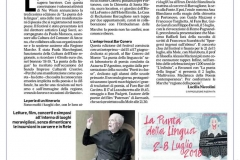 22-05-18 Corriere Adriatico