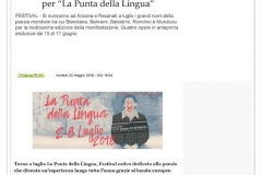 22-05-18 Cronache Ancona pag 1