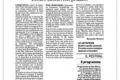 22-05-18-Il-Resto-del-Carlino