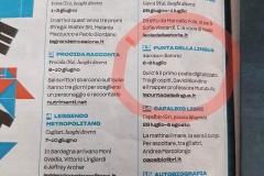 27-05-18 La Repubblica