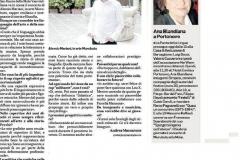 5-07-18-Corriere-Adriatico