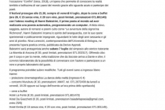 5-07-18-Cronache-Ancona-pag-2