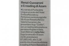 6-07-18-Corriere-Adriatico-1