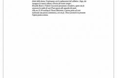 6-07-18 Il Resto del Carlino (Ancona)