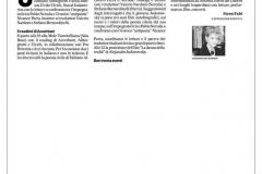8-07-18-Corriere-Adriatico