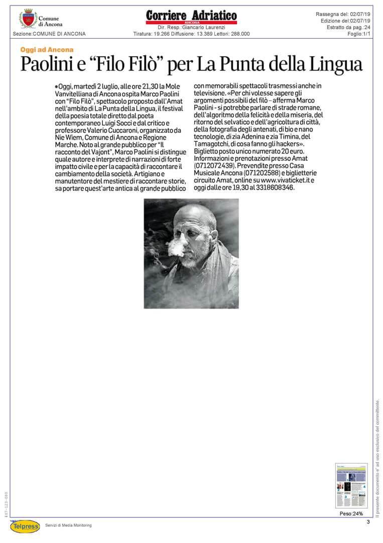 2-07-19-Corriere-Adriatico