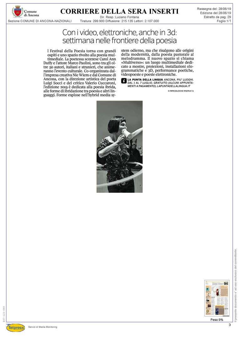 28-06-19-Vivi-Emilia-Romagna-e-Marche-Corriere-della-Sera