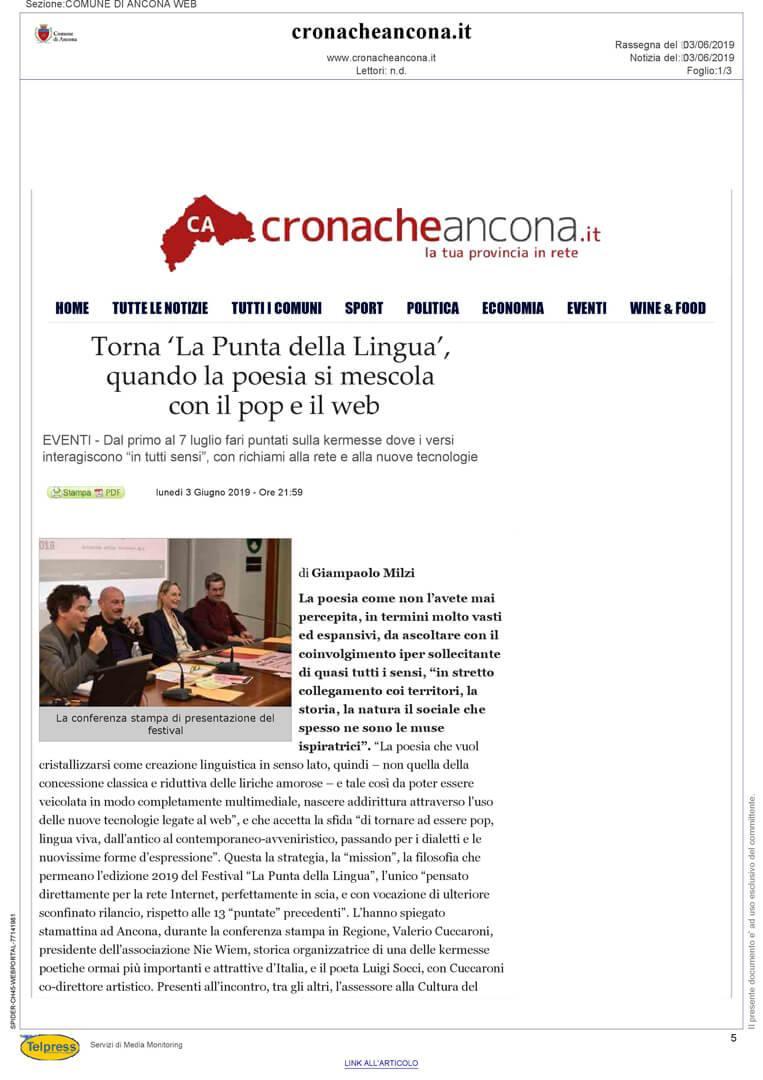 3-6-19-Cronache-Ancona-pag-1