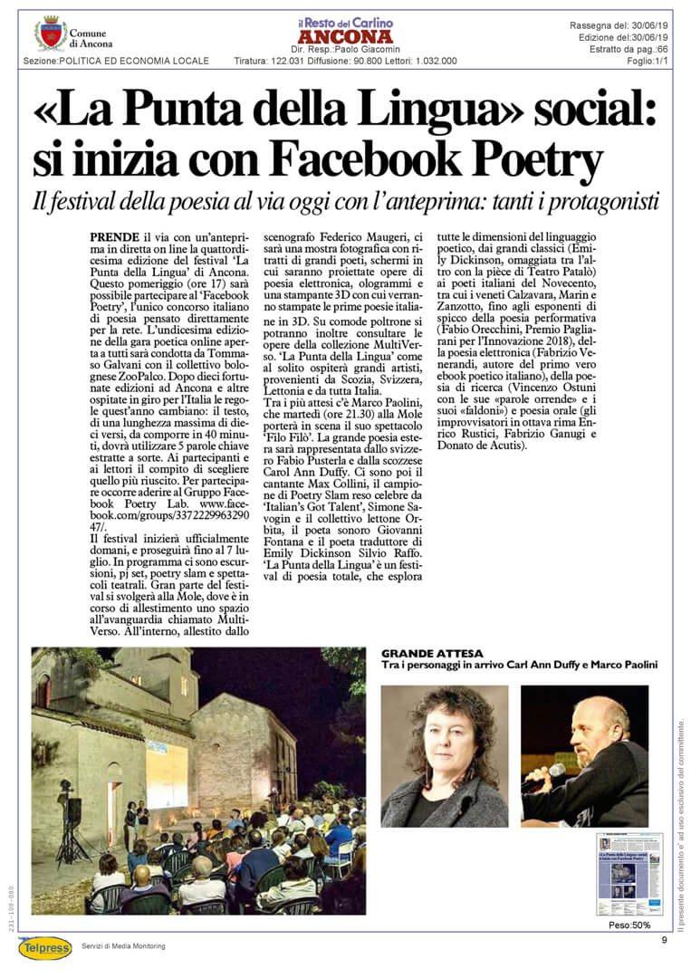 30-06-19-Il-Resto-del-Carlino-Ancona