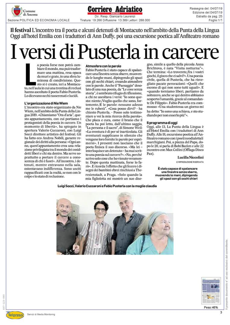 4-07-19-Corriere-Adriatico