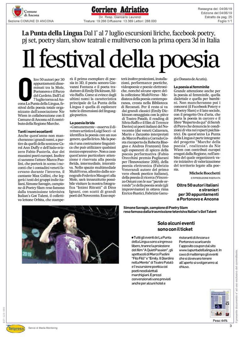 4-6-19-Corriere-Adriatico