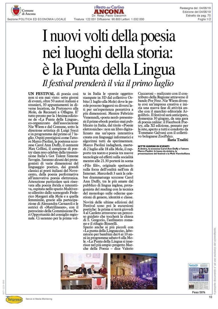 4-6-19-Resto-del-Carlino-Ancona