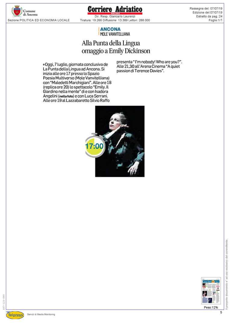 7-07-19-Corriere-Adriatico