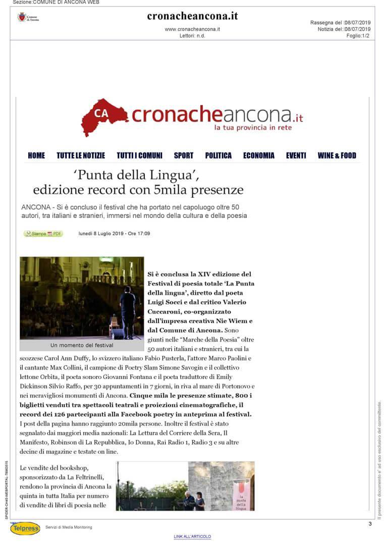 8-07-19-Cronache-Ancona-pag-1