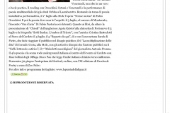 3-6-19-Cronache-Ancona-pag-3