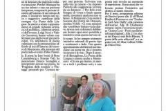 4-07-19-Il-Resto-del-Carlino-Ancona