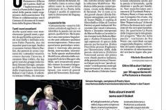 4-6-18-Corriere-Adriatico