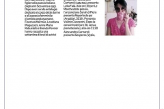 5-07-19-Corriere-Adriatico