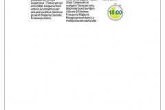 6-07-19-Corriere-Adriatico