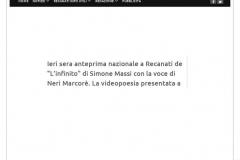 1-08-20-Il-Cittadino-di-Ricanati-pag-1