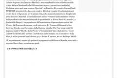 13-07-20-Cronache-Ancona-pag-2