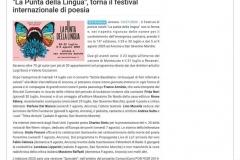13-07-20-Vivere-Ancona-pag-1