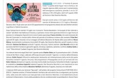 13-07-20-Vivere-Camerino-pag-1