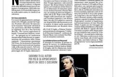 14-07-20-Corriere-Adriatico