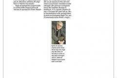 14-07-20-Corriere-della-Sera