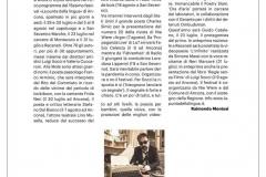 14-07-20-Il-Resto-del-Carlino-Ancona