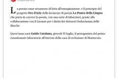 15-07-20-AnconaToday-1