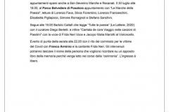 15-07-20-AnconaToday-2