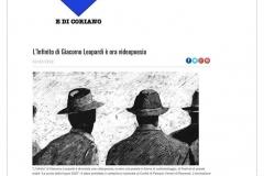 2-08-20-Giornalediriccione.com_
