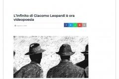 2-08-20-Giornalesm.com_