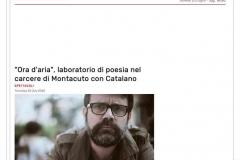 23-07-20-Corriere-Adriatico.it-pag-1