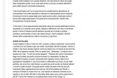 23-07-20-Corriere-Adriatico.it-pag-2